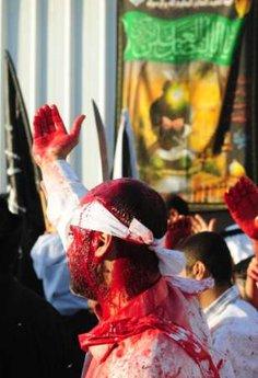Ashoura qatif2