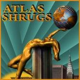 Atlas logo 165