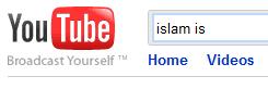 Islam is 2