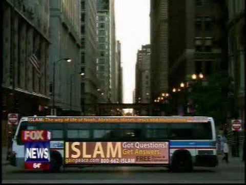 Islambus