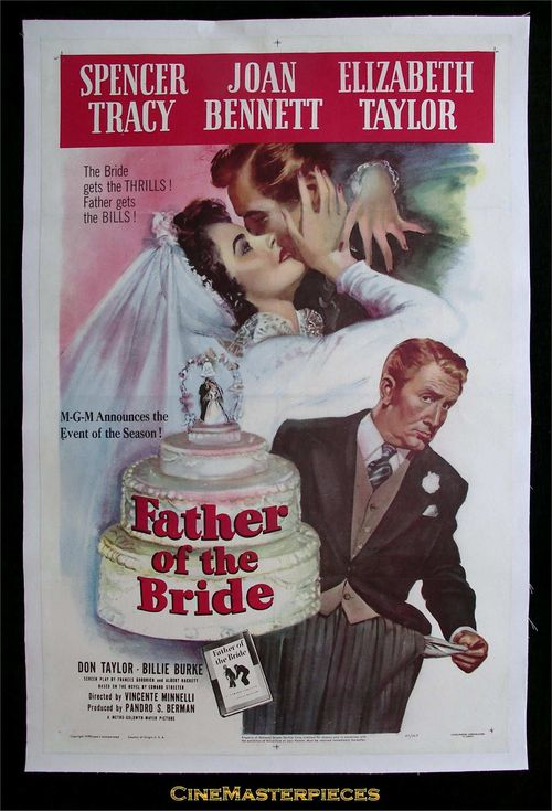Fatherbrideoct05