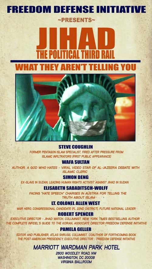 Cpac poster 126