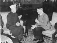 Hitler mufti