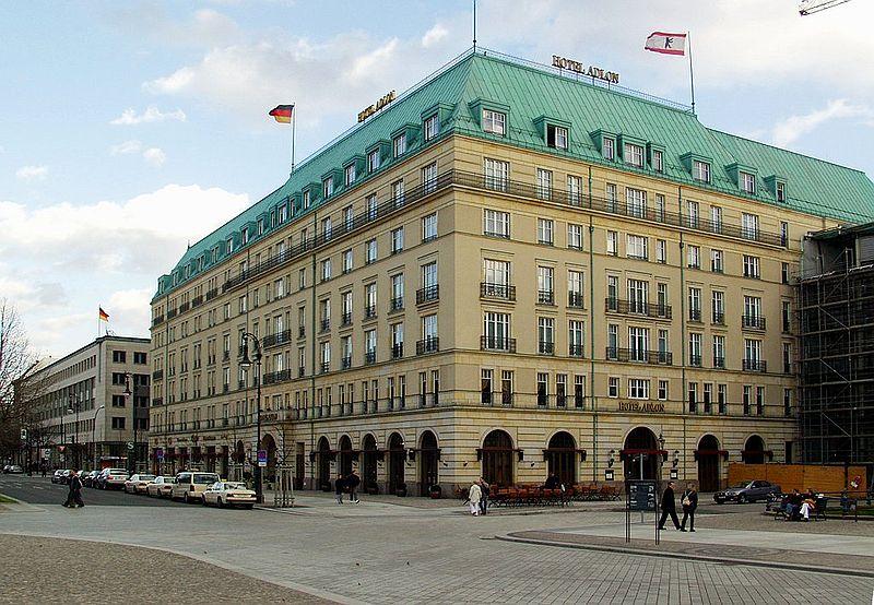 Hotel_Adlon_(Berlin)