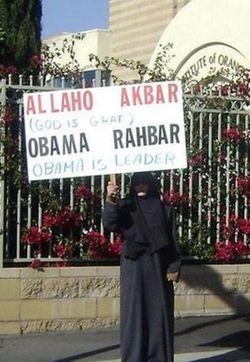 Obama_islam vote