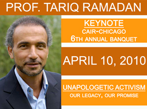 CAIRtariq_ramadan_announcement1