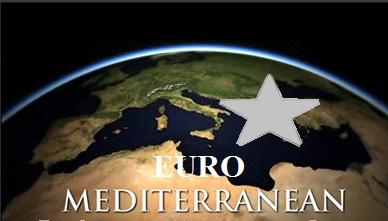 Euromed4