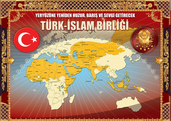 Turkislam