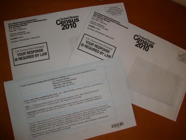 Census 2010 002