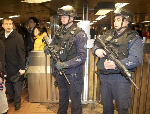 NYPDCounterTerrorism-gnm_001093255--500x380