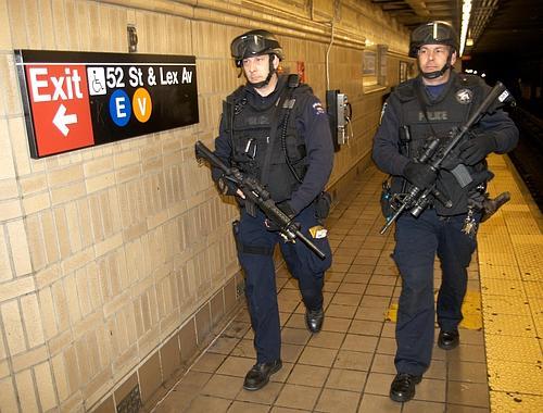 NYPDCounterTerrorism-gnm093245--500x380