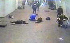 Russia_Subway_Blast.sff2