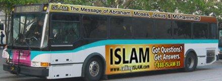 Florida-sharia-bus1
