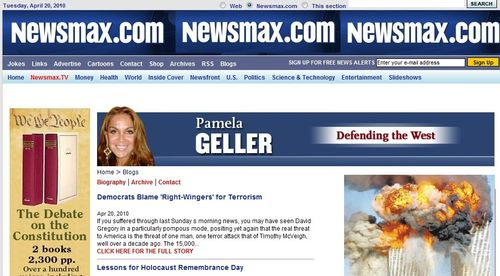 Newsmax april20
