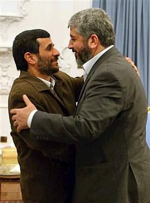 Iran_mahmoud_ahmadinejad_hamas_khaled-mashaal