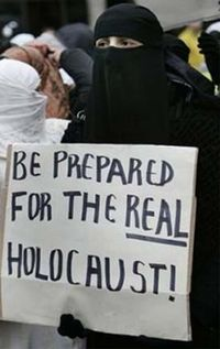 Islam_holocaust