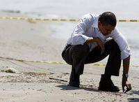 Obama-at-port-fourchon-64d4f1f8303e8ec8