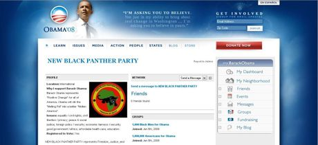 Obama_black_panther