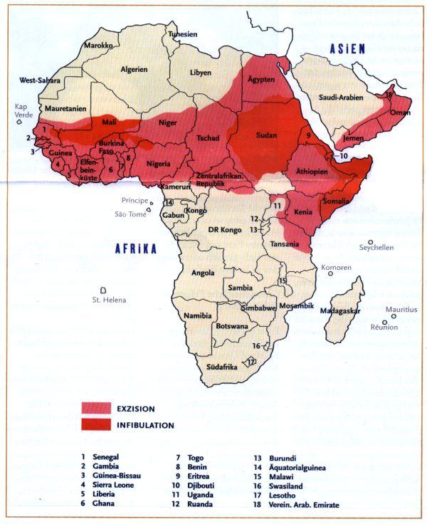 Fgm_africa