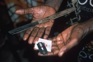 FGMtools