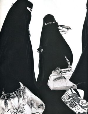 Burka fashion3