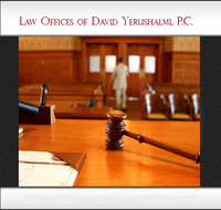 LawOfficeLogo