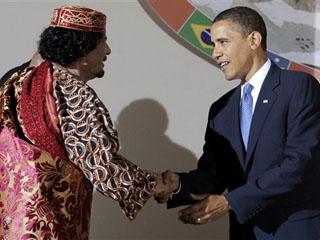 Obama_qaddafi_070909-kedua