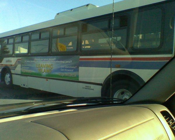San fran bus1