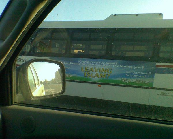 San fran bus 2