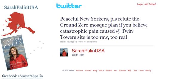 Palin GZ