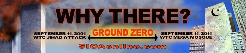 Ground zero noplane