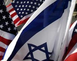 Us:israel