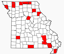 Missouri-Counties-100-percent-registration