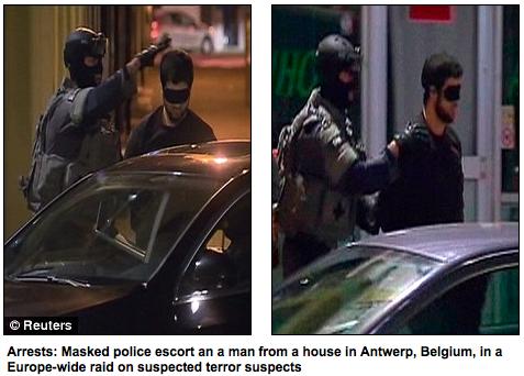 Euroterror