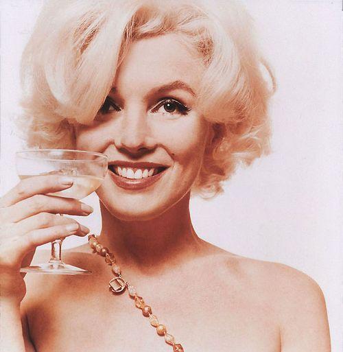 Marilyn-Stern