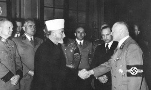 Mufti islam