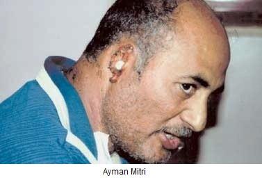 AymanMitri