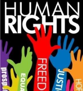 Humanrights_623883486