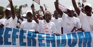 Sudan ref