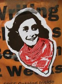 Anne_frank_pali_hate