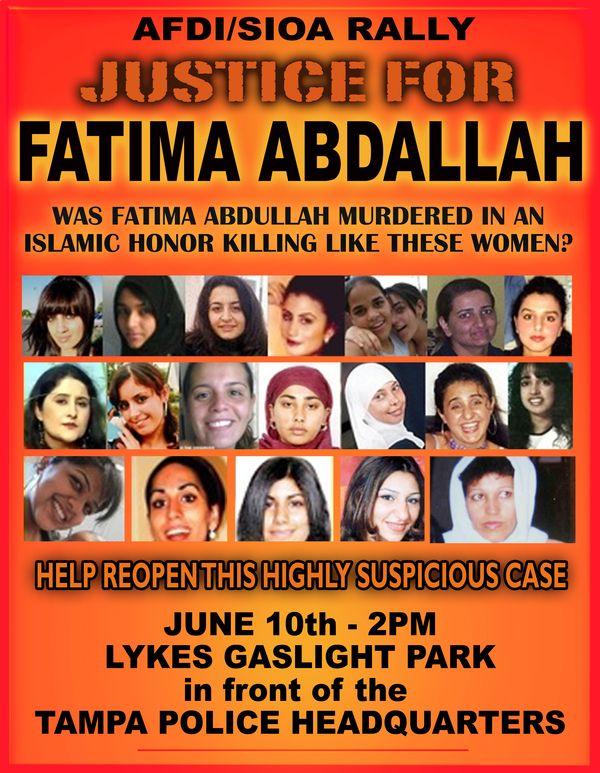 Fatima3lrg