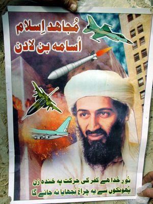 Bin_Laden_Poster-1