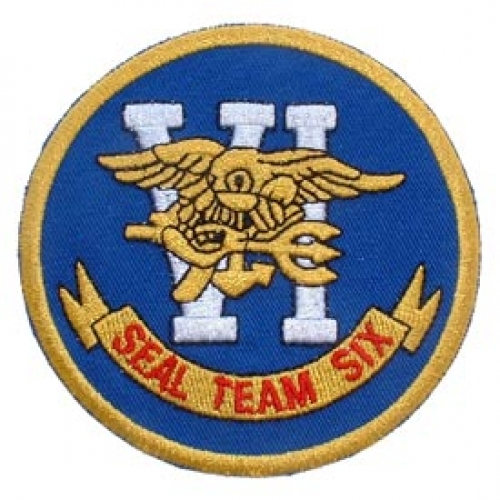 Seal_team_6_patch-1