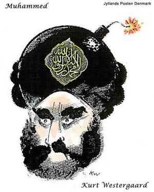 Mohammed-Cartoon-Bomb