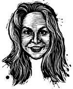 Pamela-geller-illustration