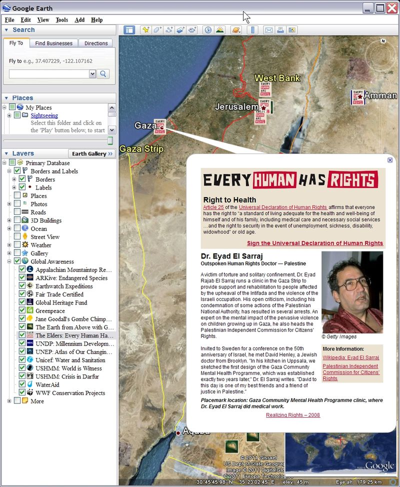 GoogleEarth-PalestinianPropagandaWar2
