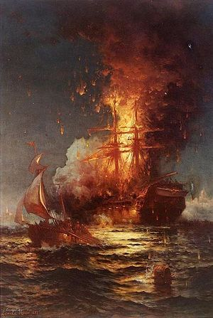 BarbaryBurning_of_the_uss_philadelphia