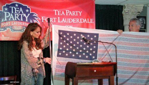TeapratyFTL-911 victims l=flag