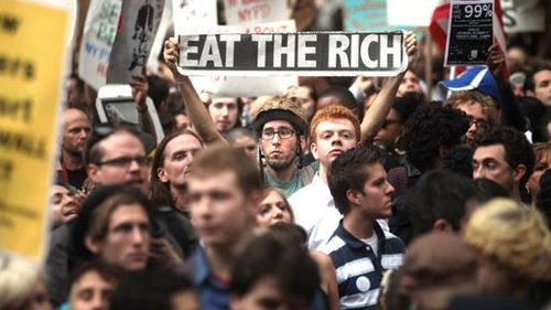 Eat The Rich - gty_occupy_Wall_street_nt_111005_wmain