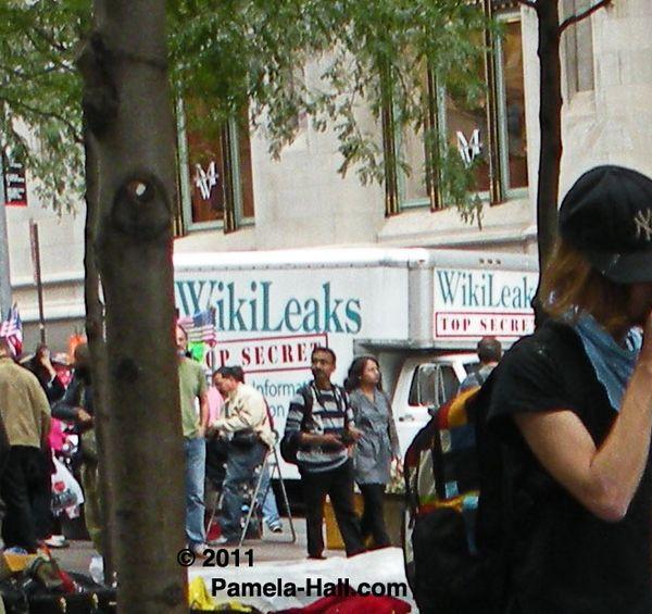 Occupy wiki